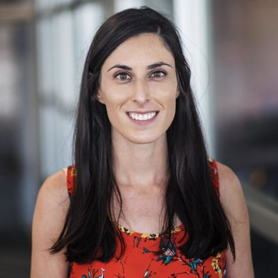 CAITRIN KELLY, MD, MPH
