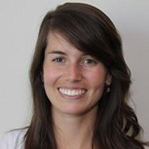 KATHERINE CRABTREE, MD, MPH