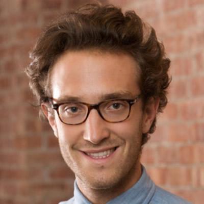 JULIAN MITTON, MD, MPH