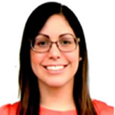 CARLA VASQUEZ SANTOS, MD