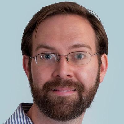 MATTHEW TOBEY, MD, MPH