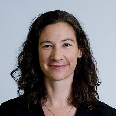 ANDREA CIARANELLO, MD