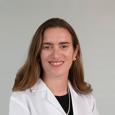 ESTHER FREEMAN, MD, PHD