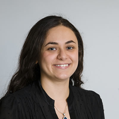 FARRAH MATEEN, MD, PHD