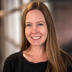 JESSICA HABERER, MD, MS