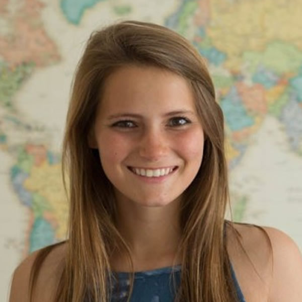 EMILY SATINSKY, MSC