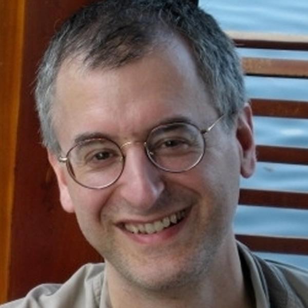 ERIC LEWIS KRAKAUER, MD, PHD