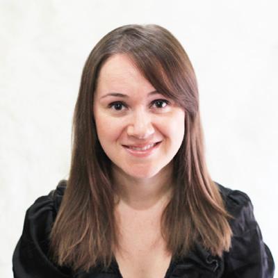 JACQUELINE SEIGLIE, MD, MSC