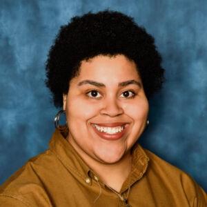 Aharisi Bonner