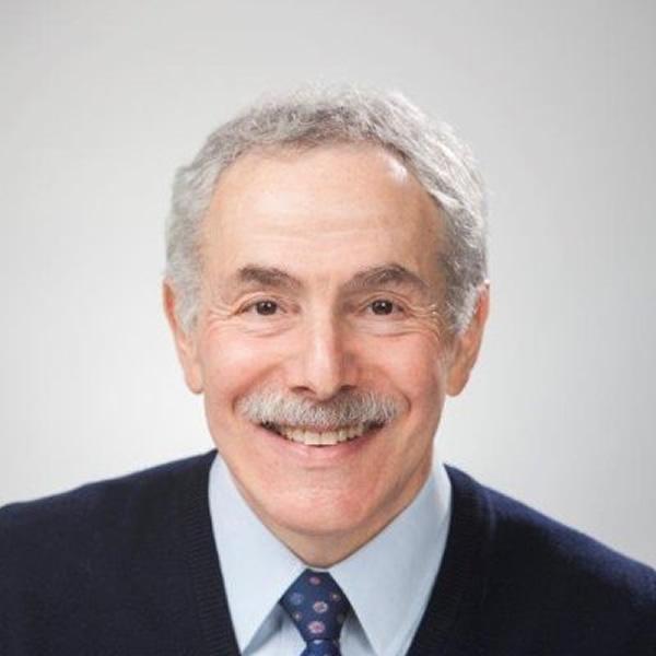 KENNETH H. MAYER, MD
