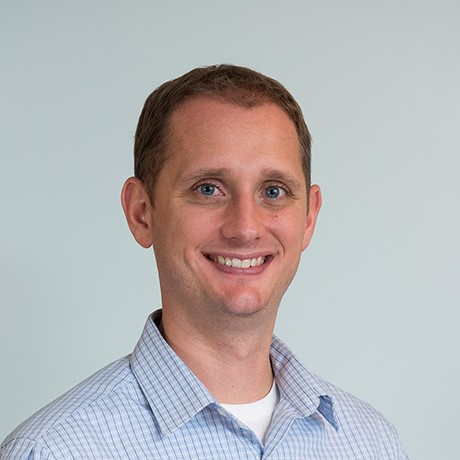 MARK STOLTENBERG, MD, MA