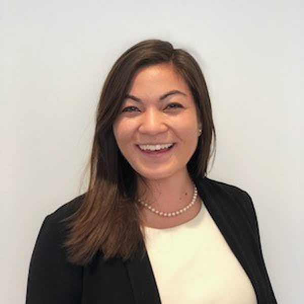 MIRANDA RAVICZ, MD