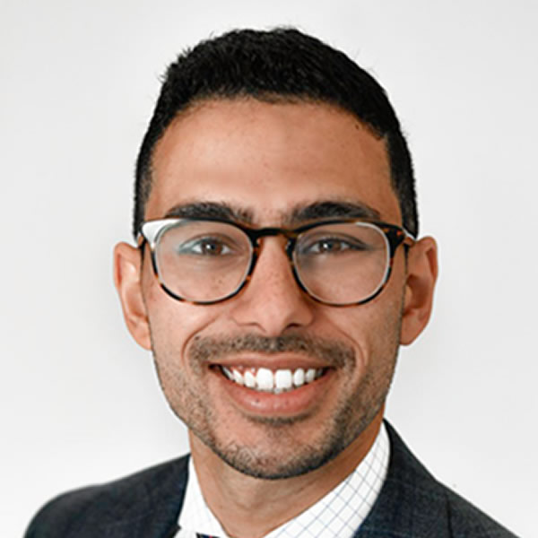 HATEM ABDALLAH, MD